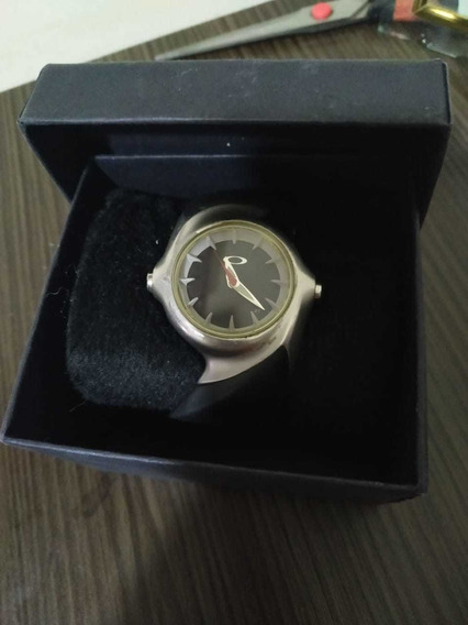Relógio Oakley Crush 2.0