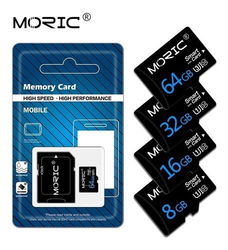 Imagem 1 de 1 de Cartão De Memoria 32gb