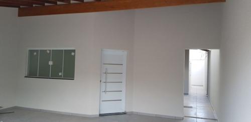 Casa À Venda No Jardim Wanel Ville V, Em Sorocaba -sp - 3704 - 69346189