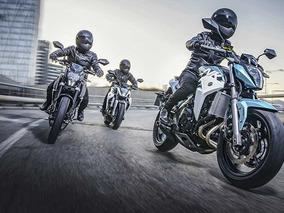 Keller Cf Moto Nk 400 Abs Cf Moto Sauma Motos