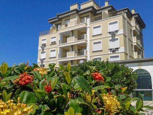 Apartamento No Bairro Ingleses Em Florianópolis Sc - 14908