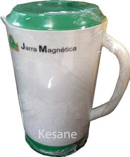 Jarra Magnetica Shaya Michan