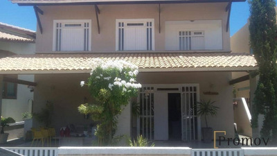 Otima Casa No Maria Rezende Maachado - Ca0382