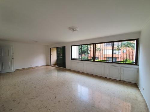 Imagen 1 de 13 de Venta Apartamento Laureles, Medellín