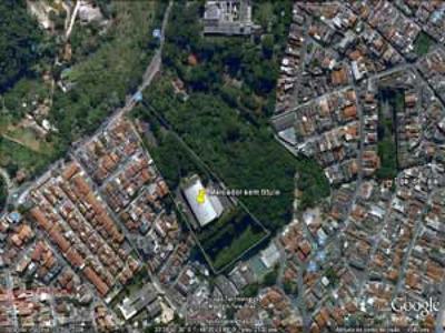 Prédio Para Venda No Bairro Jardim Tremembé Em São Paulo - Cod: St5013 - St5013