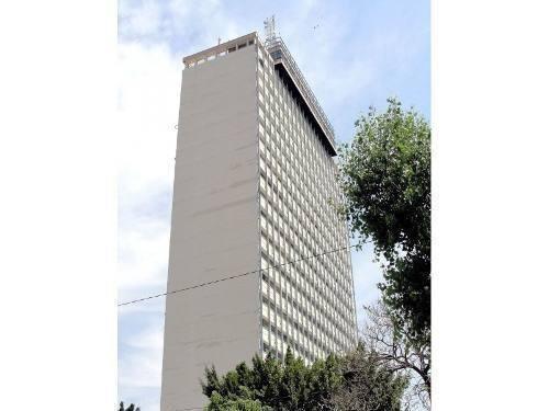 Oficina En Venta En La Colonia Mexicaltzingo, Guadalajara