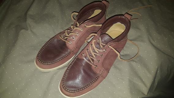 Zapatillas Lacoste Originales Talla 42