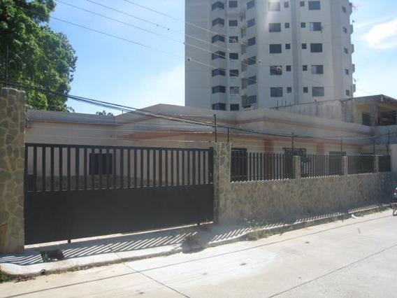 Casa Urbanizacion La Alegria, Valencia Carabobo
