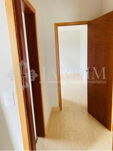 Casa Em Condominio - Ca00740 - 68390756