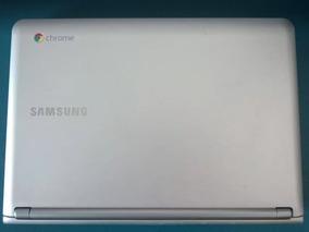 Chromebook Xe 303c - Funcionando Perfeitamente