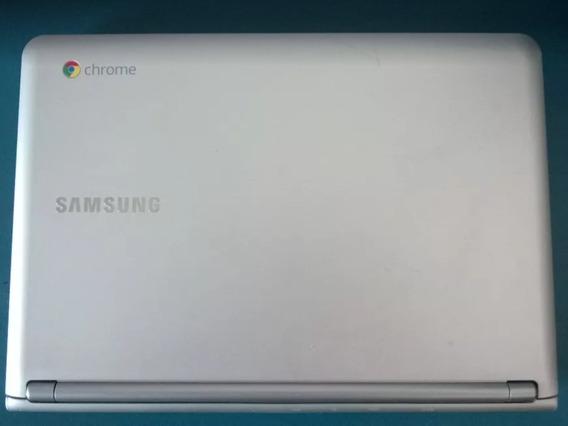 Chromebook Xe 303c - Funcionando