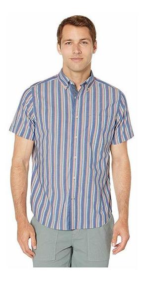 Shirts And Bolsa Nautica Reloj 45306912