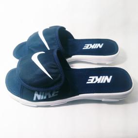 Sandalias Para Sandalias Chanclas Hombres Para Chanclas Nike Nike 2IWYDH9E