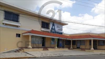 Casa En Venta En Tampico Tamaulipa Barata En Casas En Venta En