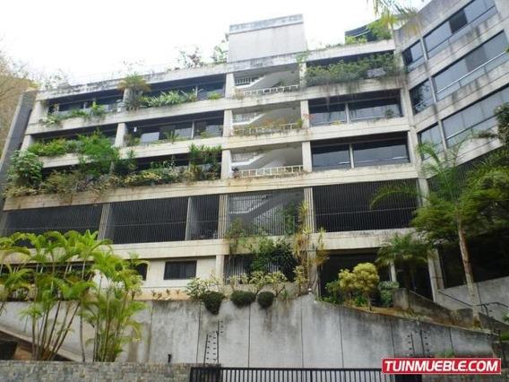 Apartamentos En Venta Ab La Mls #19-13872 -- 04122564657