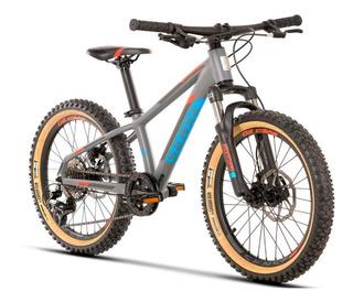 Bicicleta Infantil Sense Impact Aro 20 Grom Lançamento 2020