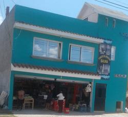 Casa Zona 16 Hacienda Real, 8 Dormitorios, Jacuzzi, 2 Saunas