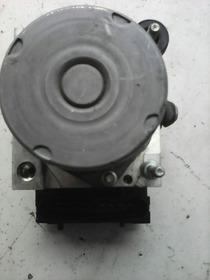 Módulo Abs Honda Crv 0265800908