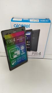 Tablet Alcatel Pixi 4(7)