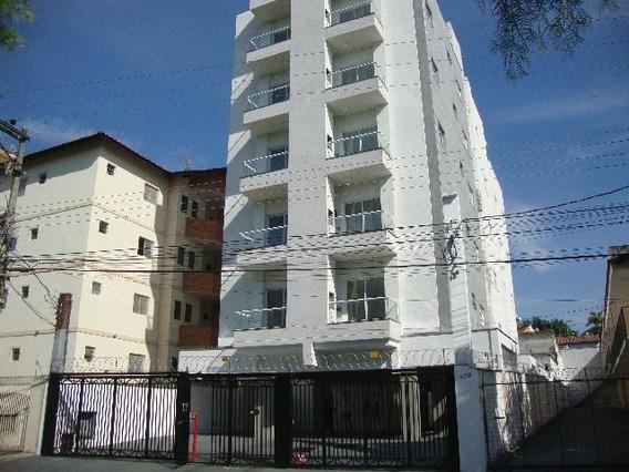 Apartamento Com 1 Dormitório À Venda, 43 M² Por R$ 179.000 - Jardim Europa - Sorocaba/sp - Ap0999