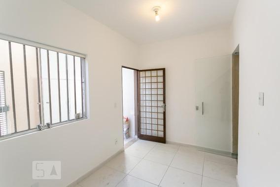 Apartamento Para Aluguel - Boa Vista, 2 Quartos, 47 - 893112461