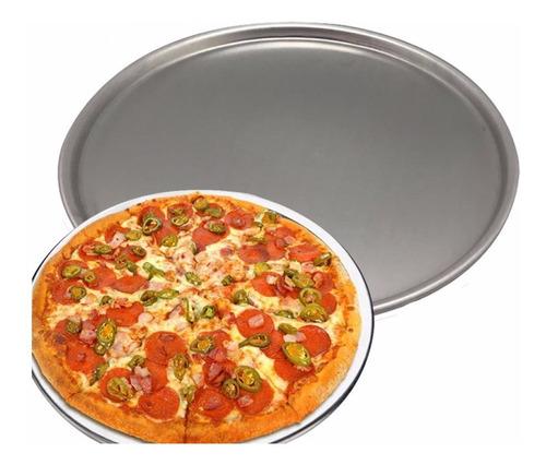 Bandeja De Pizza De 25cm