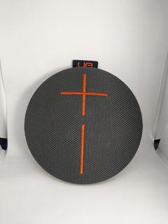 Parlante Bluetooth Impermeable Ue Roll 100% Original