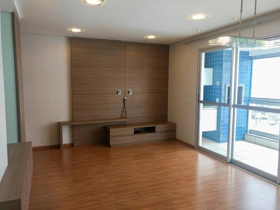 Apartamento Padrão Em Londrina - Pr - Ap2054_gprdo
