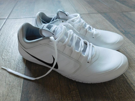 Zapatillas Nike Air Pernix Talle 42,5
