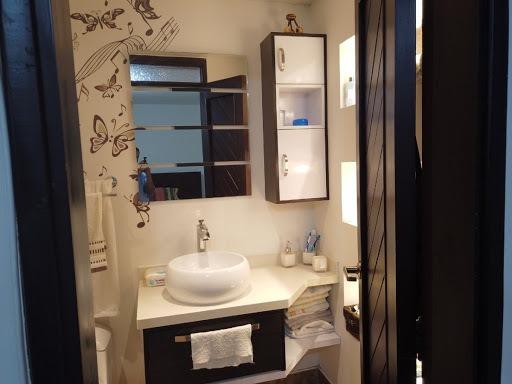 Apartamento En Venta La Camelia 2790-21569