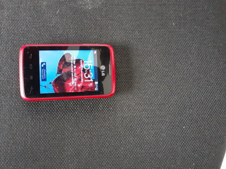 Celular Samsung Lg Sony Alcatel