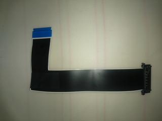 Cable Lvds Tcl L39s4900