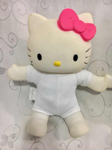 Hello Kitty Da Multibrink