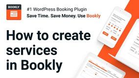 Plugin Bookly Pro V17.1 + Addons
