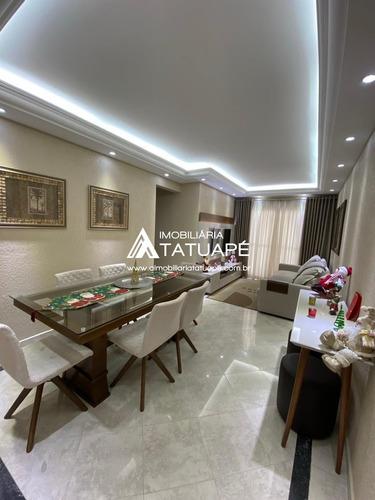 Apartamento - Ap000399 - 69183689