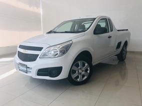 Chevrolet Tornado 1.8 Ls Mt 2019