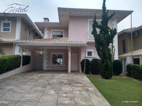 Casa Para Venda, 4 Dormitórios, Parque Dos Príncipes - São Paulo - 20237