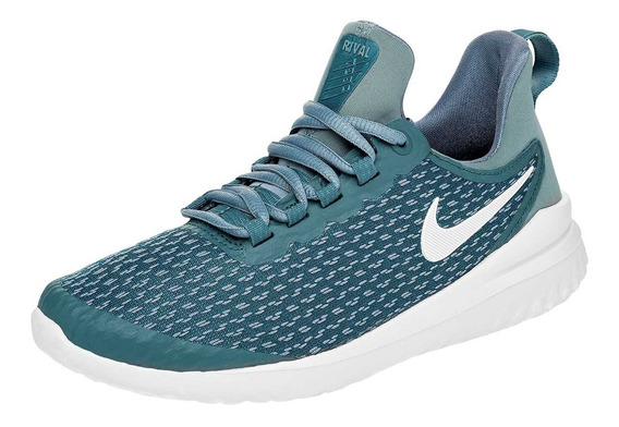 Tenis Juvenil Wmns Nike Renew Rival 93569 Env Gratis Oi19