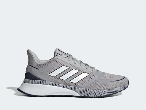 Tênis adidas Nova Run - Masculino Ee9264