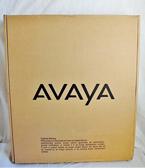 Switch Nortel Avaya Ds1404120-e5 Fabric Módulo®