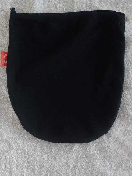 Bag Saquinho De Micro Fibra Racing
