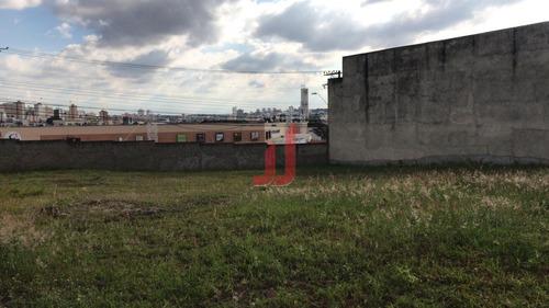Imagem 1 de 7 de Área À Venda, Além Ponte - Sorocaba/sp - 6499