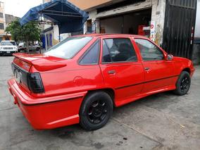Daewoo Racer Racer Xli