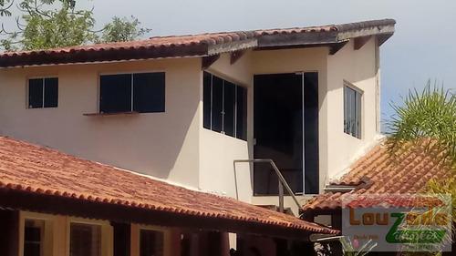Pousada Para Venda Em Iguape, Barra Do Ribeira, 10 Dormitórios, 10 Suítes, 10 Vagas - 3145_2-1058246