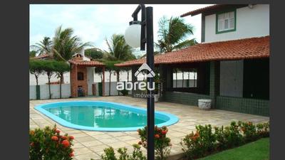 Casa - Buzios - Ref: 6986 - V-819050