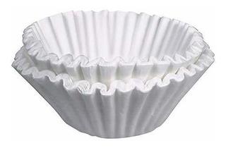 Bunn 20115.0000 1000 Conteo 12 Taza De Filtro De Cafetera Co