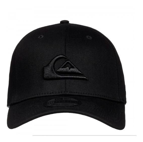 Gorra Para Hombre Mountain & Wave New Era® Stretch Fit Hat Q