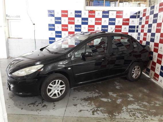Peugeot 307 2.0 4 P. Xs Premium