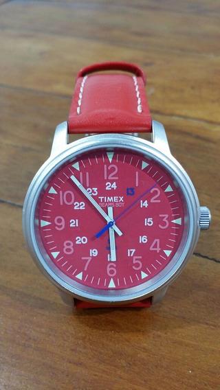 Timex Beams Boy