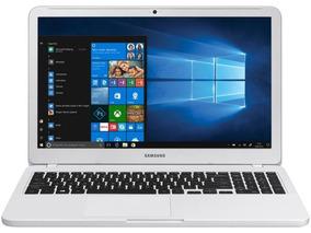 Notebook Samsung Essentials E30 Intel Core I3 4gb 1tb 15,6